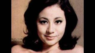 "From the album ""Reiko Ike Sings!"" (1971)"
