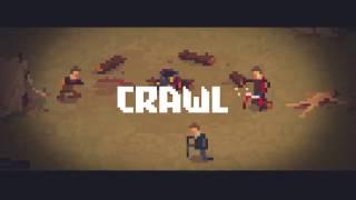 Crawl анонс консольных версий