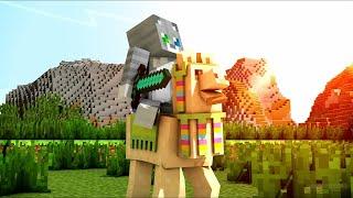 Download Minecraft Hypixel ЧИЛИМ-ИГРАЕМ! =) Mp3 and Videos