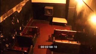 Cine porno ABC - Buenos Aires (no pornográfico)