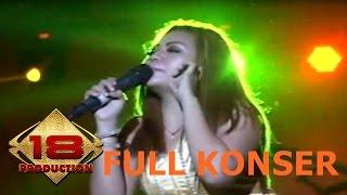Full Live Konser Dangdut | Menggebrak Panggung @KRIAN 04 JUNI 2006)