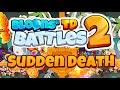 EVERYTHING You Need To Know About Bloons TD Battles 2 SO FAR!