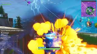 Thanos Fortnite 2019 04 25   20 31 20 01