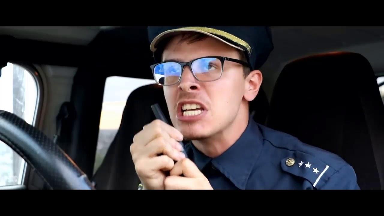 Frick Da Police but It's Asian Jake Pul