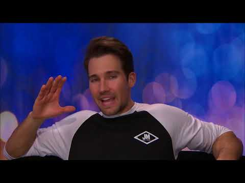 Celebrity Big Brother U.S. Ep. 2 - Big Brother Universe