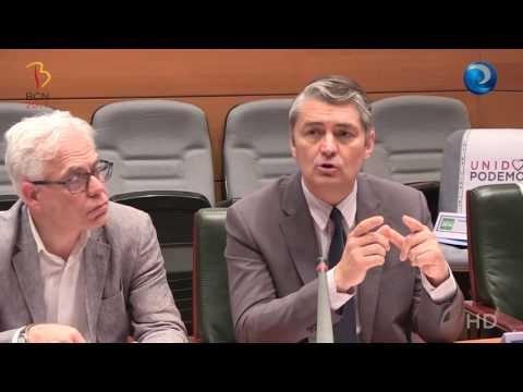 Debate 26 J: Los políticos dicen sí a la gestión profesionalizada