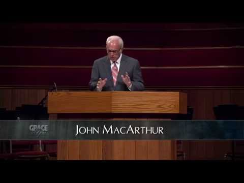 The Benefits of Abiding in Christ, Part 1 (John 15:4–11)