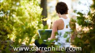 Weight Loss Hypnosis - Darren Hiller Hypnosis Dallas - mp3 Download
