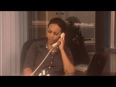 Download Lost Adam Part 1 - Rose Ndauka & Jacob Stephen (Official Bongo Movie)