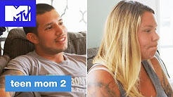 Teen Mom 2 Full Season 8) - Teen Mom 2 Full Episodes