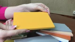 видео Фиброцементные плиты для фасада дома: виды и преимущества