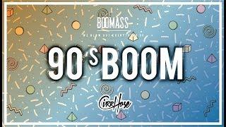 VengaBoys - Boom, Boom, Boom, Boom [ Hardstyle ]