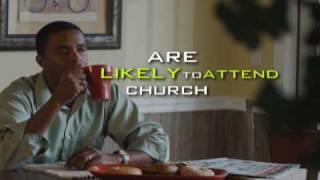 Repeat youtube video Church Invite 9 13 09