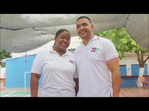 Preicfes Cartagena - Educateparaelsaber