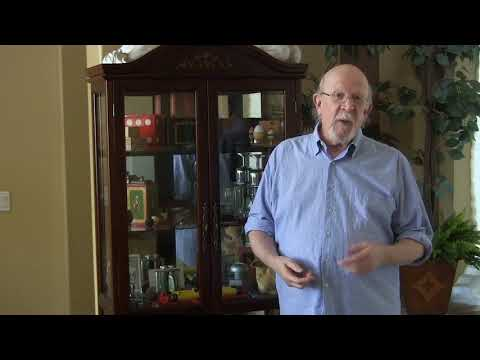 Repuestos Cardiographic Lite (carta roja) video
