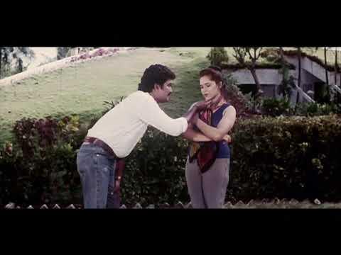 Mariya Malayalam Full Movie | Reshma Malayalam Hit Movie |  Shakkela Evergreen Hit Movie thumbnail