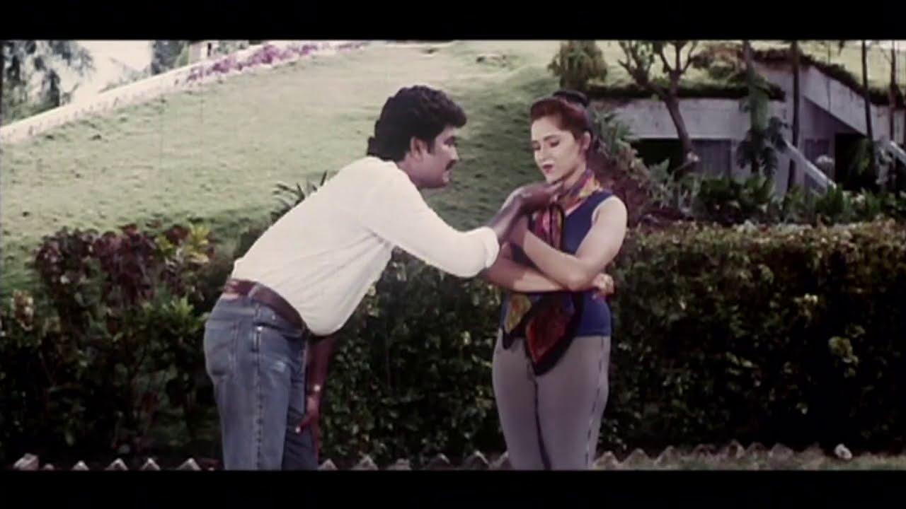 Mariya Malayalam Full Movie Reshma Malayalam Hit Movie Shakkela Evergreen Hit Movie