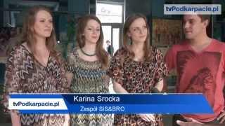"""I Międzynarodowy Festiwal """"Muzyka na pograniczu"""" Video"""