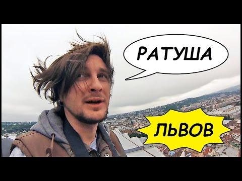 Список сообщений - СЕКС, все города - Объявления на gay UA