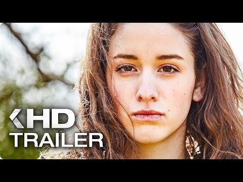 SHAKESPEARE FÜR ANFÄNGER Trailer German Deutsch (2017)