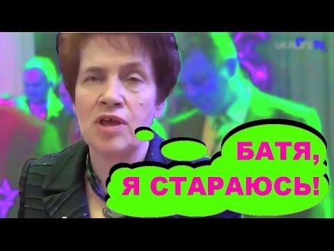 """Луценко о возможном объявлении подозрения Путину и Медведеву: """"Мы работаем"""" - Цензор.НЕТ 4470"""