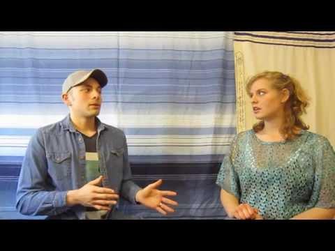 free messianic jewish dating