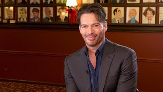 Get tickets to harry connick jr - a celebration of cole porter: https://www.broadway.com/shows/harry-connick-jr-celebration-cole-porter/harry jr. tal...