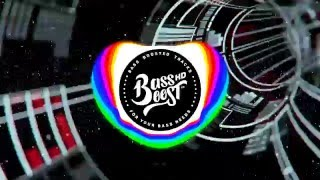 E.Y. Beats - Fly [Bass Boosted] Resimi