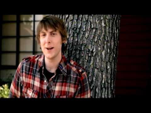Eric Hutchinson - Rock & Roll [Intro #2] (Video)