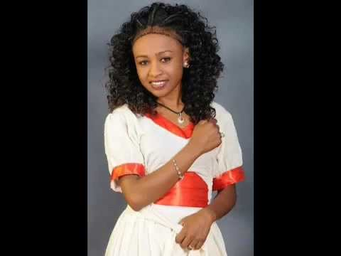 Best Ethiopian cultural dress
