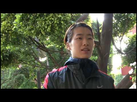 Su Jeong Lim
