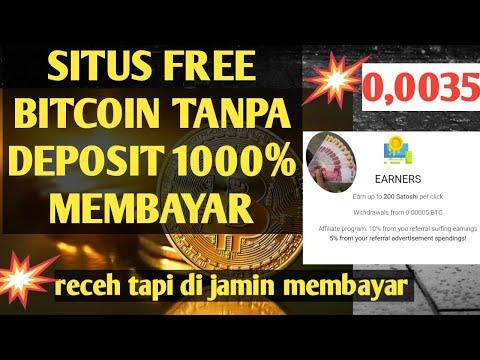 situs-free-bitcoin-tanpa-deposit-1000%-dijamin-membayar-||-bitcoin-gratis
