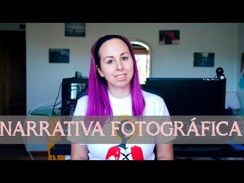 ¿qué-es-la-narrativa-fotográfica?
