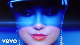Download Becky G - Break a Sweat