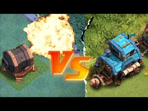 STOPPING CLAN GAMES!!   Clash Of Clans   BEFORE IT STARTS :D