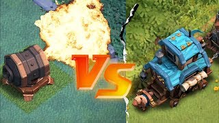 STOPPING CLAN GAMES!! | Clash Of Clans | BEFORE IT STARTS :D