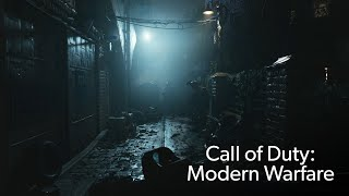 call-duty-modern-warfare-pc-real-time-ray-tracing-discussion