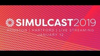 ambit energys simulcast 2019