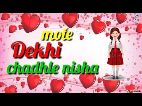 Mor Manisha
