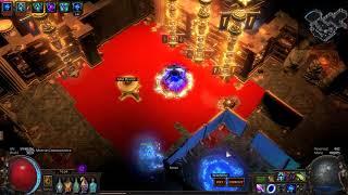 path of Exile 3.0: Mercury Trade Установка\Настройка\Функционал