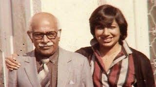 Pride of India - Kiran Mazumdar Shaw