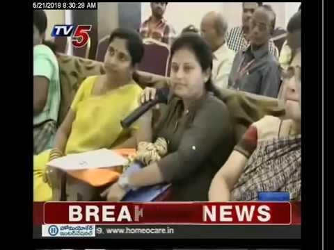 21th May 2018 TV5 News Business Breakfast