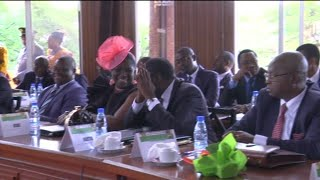 Cameroun, LE PROCESSUS DE DÉCENTRALISATION ACCÉLÉRÉ