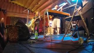 Andy Coe Band Rhythm and Rye 8 20 2016 #2