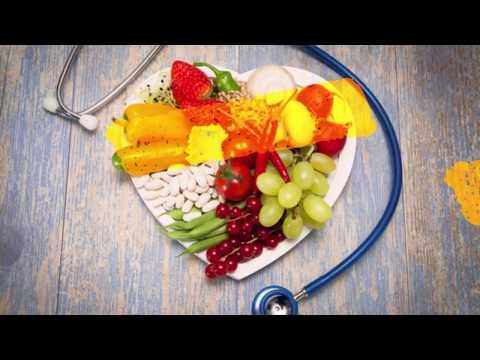 😎 6 Cuidados Especiales Para Diabeticos + Consejos Para TRATAR LA DIABETES RÁPIDAMENTE