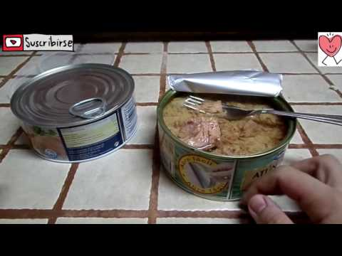 Picadora silvercrest lidl supermercados doovi - Procesador de alimentos lidl ...