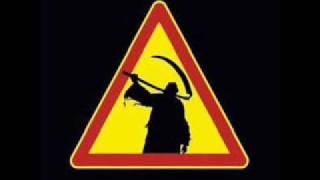 Hate Crew Deathroll - COB - Stockholm Knockout Live  (lyrics)