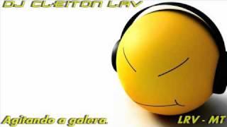 Marcelo Gaucho - Amar não é pecado remix 2011 (MARIO RIOS) By Dj Cleiton LRV