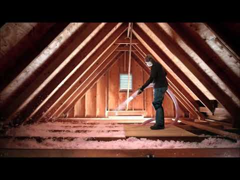 Best Attic Cleaning Service in Las Vegas NV MGM Household Services