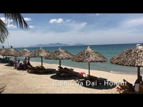 My Food Journey in Vietnam